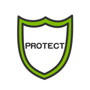 Additional predictive brand protections